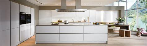 images of designer kitchens kitchens kitchen design manufacture hamilton