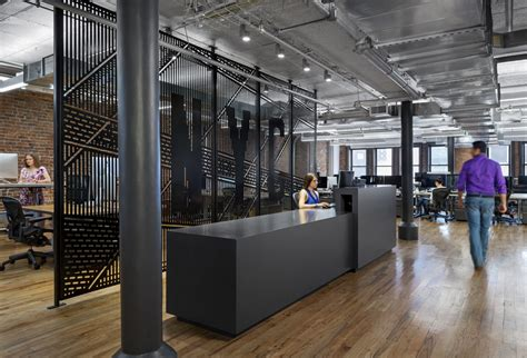 dropbox new york city offices office snapshots