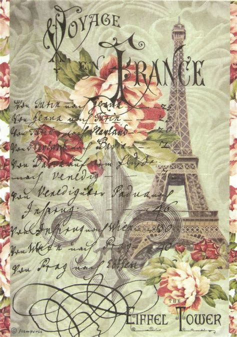 how to decoupage with scrapbook paper rice paper for decoupage scrapbook sheet craft paper