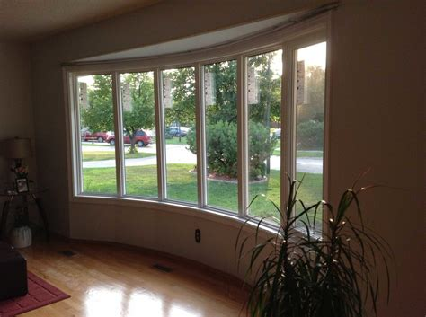 Bow Windows Price what you should know about bow and bay window prices