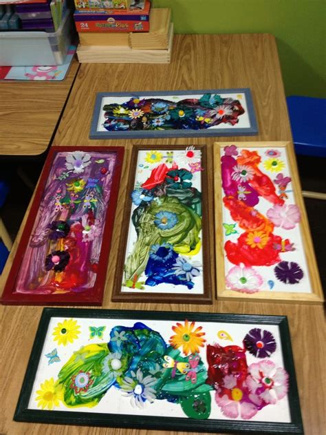 craft work for kindergarten preschool work idea pinned by child care aware