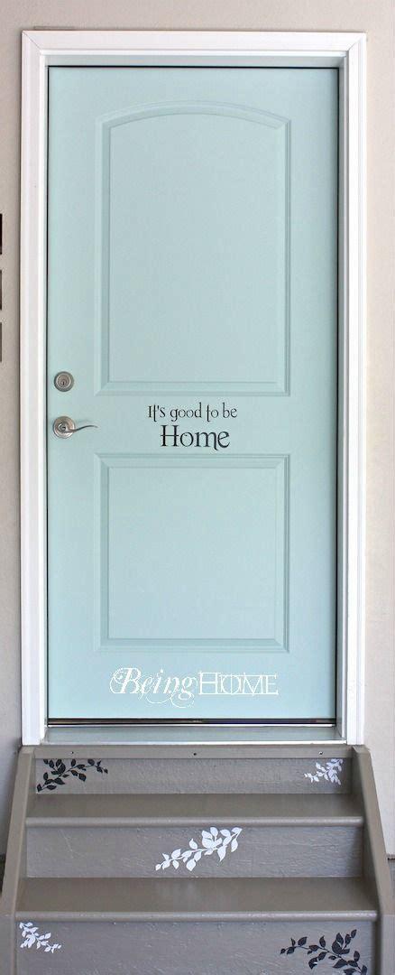 garage door to house garage stairs and mudroom door makeover home designs