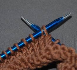 k2tog tbl knitting knit 2 together through the back loop k2tog tbl