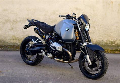 Bmw R by Racing Caf 232 Bmw R 1200 Gs R By Motorieep