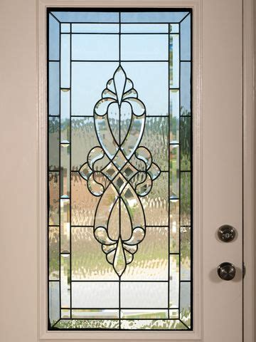 steel glass panel exterior door 17 best images about doors on dressing mirror