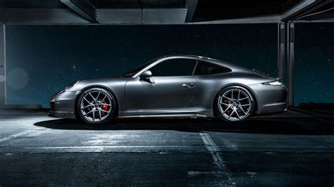 Car Wallpapers 4s by 2015 Porsche 911 4s 2related Car Wallpapers