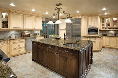 task lighting for kitchen kitchen lighting design ideas modern magazin