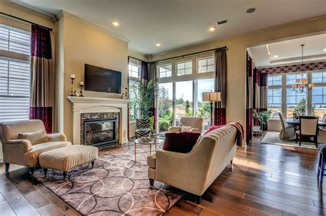 family room furniture layout family room furniture ideas layouts great room furniture