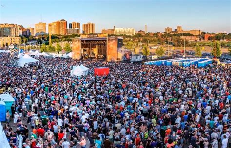 festival toronto toronto summer festivals in ontario