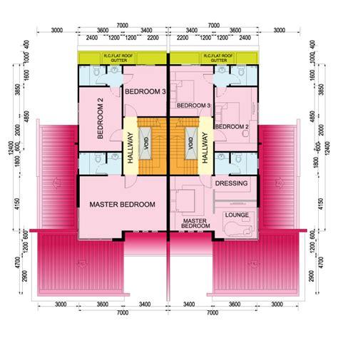 house with mezzanine floor plan house plans with mezzanine floor flat pack house floor