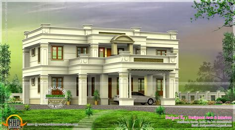 design a house july 2014 kerala home design and floor plans