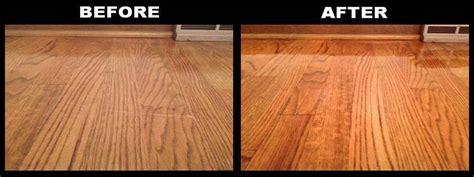 Natural Cleaning Wood Floors by Hardwood Floor Refinishing Herndon Va