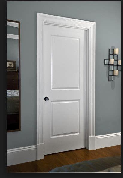 decorating sliding closet doors decorating 187 3 panel sliding closet doors inspiring
