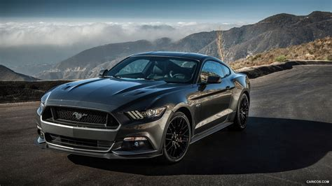 Free Car Wallpapers Hd Auto Datz Foundation by Wallpaper Ford Mustang Impremedia Net
