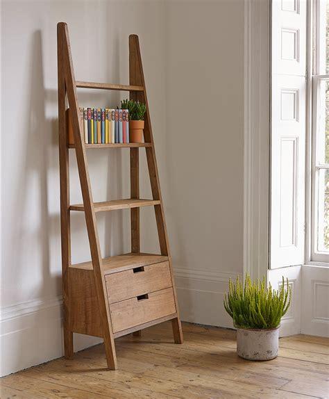 black ladder bookshelves 12 awesome ideas of bookshelves diy bookshelvesdesign