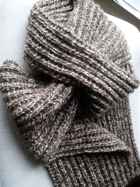 simple mens scarf knitting pattern s knitting scarf patterns crochet and knit