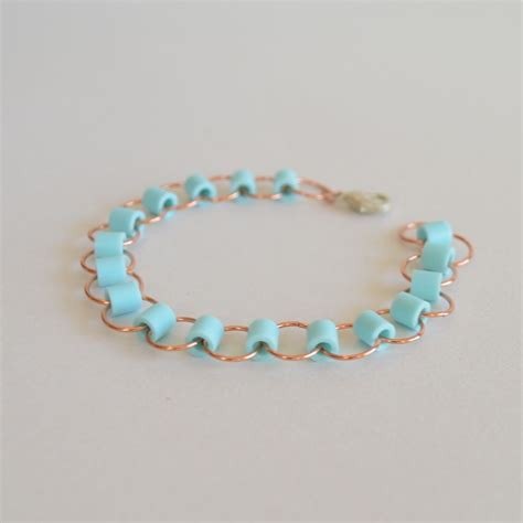 perler bead bracelet diy perler bead bracelets typical house cat