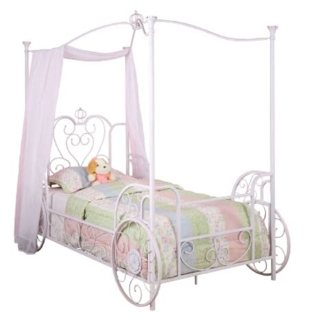 bed canopy cover key interiors by shinay are you a cover canopy beds
