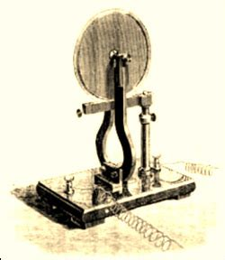 Invention Of Electric Motor by Reaction Michael Faraday How His Invention Of The