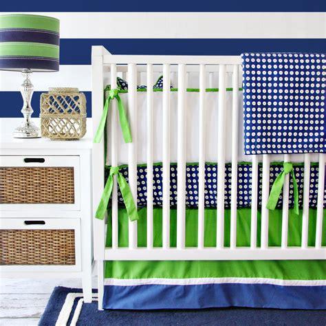 blue green crib bedding giveaway caden crib bedding set project nursery