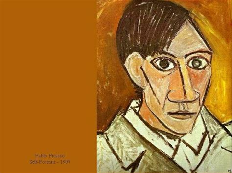 picasso paintings high resolution pictures of picasso paintings 1 high resolution wallpaper