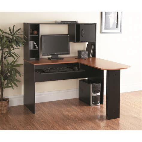 computer desk with hutch computer desk with hutch wayfair