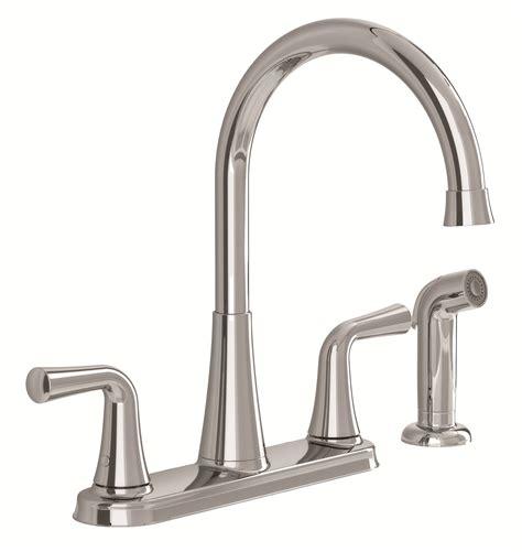 moen kitchen faucet leaking at handle 100 moen kitchen faucet repair bathroom moen