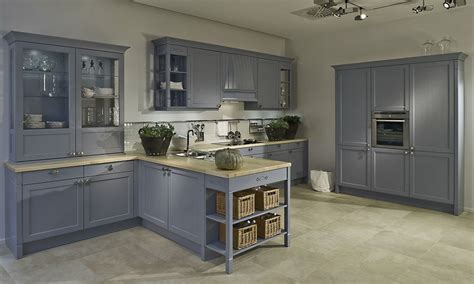 chalk paint uckfield duck egg blue kitchen quotes