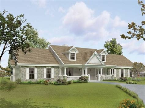 ranch house plans with porch ranch style house plans with a porch archives new home