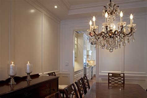 dinning room chandeliers impressive contemporary chandeliers on sale decorating