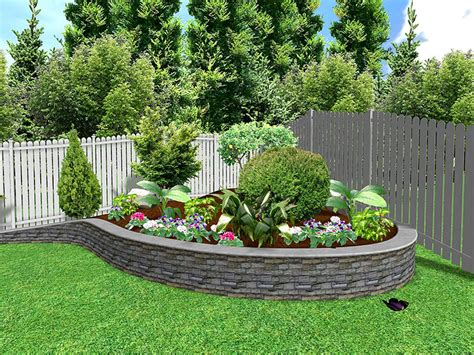 flower garden landscaping ideas flowers for flower flowers garden designs ideas