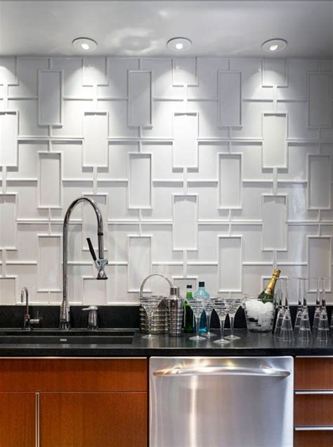 wall tile ideas for kitchen decorating kitchen walls ideas for kitchen walls eatwell101