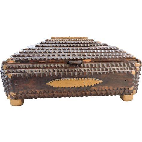 woodworking tools richmond va 25 fantastic woodworking tools richmond va egorlin