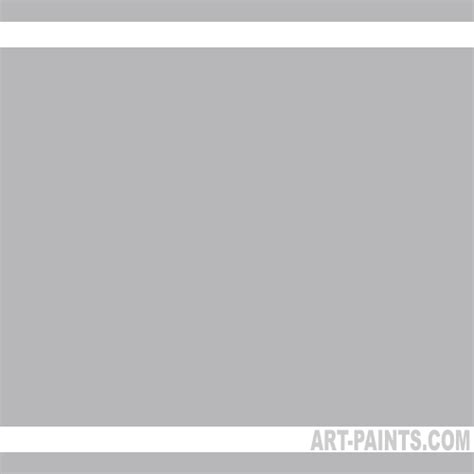 paint colors in grey light grey fibralo paintmarker paints and marking pens
