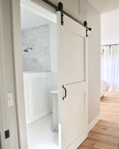 barn door ideas for bathroom best 25 sliding bathroom doors ideas on door brackets bathroom doors and save to