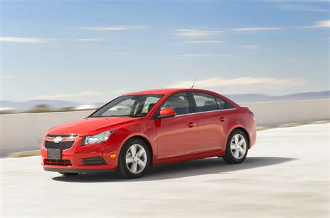 Chevy Cruze Diesel Reviews by 2014 Chevrolet Cruze Diesel Review 2018 Car Reviews
