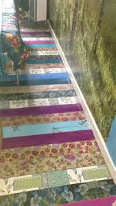 decoupage floors diy 1000 images about home on mosaics comforter