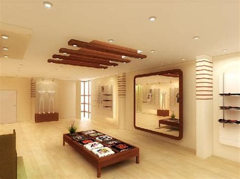 ceiling designs for homes new home designs modern homes ceiling designs ideas