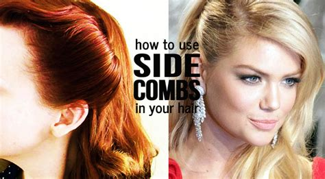 how to use in hair hairstyle using pencil 2017 2018 cars reviews