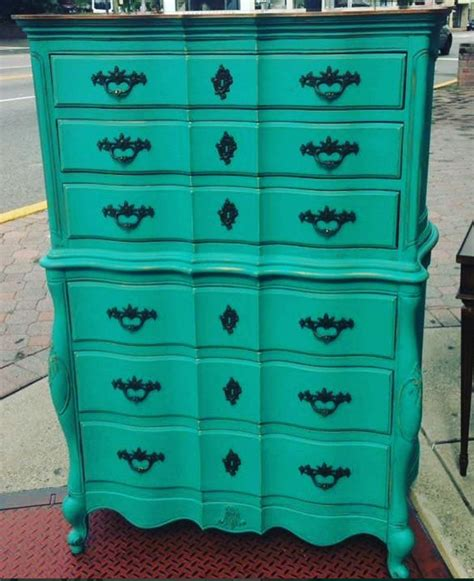chalk paint in nj antique jewelry furniture rugs accessories new jersey