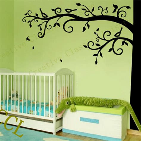 large nursery wall decals large nursery wall decals 28 images large baby nursery