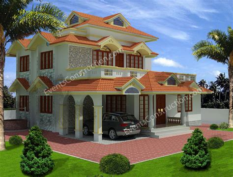 house layout design india best indian house layout plan house design plans