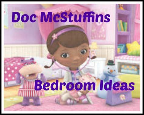 doc mcstuffins bedding set doc mcstuffins bedding sets for 2015