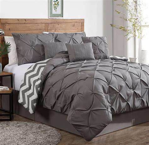 sized bedding pretentious pcs bedding set quilt cover bed linen