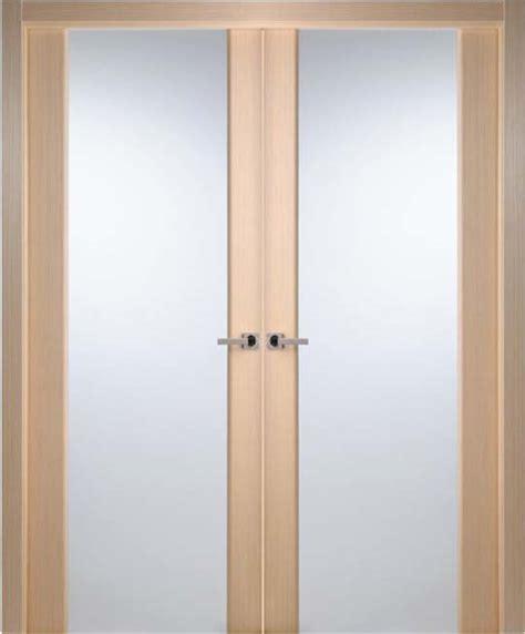 bifold doors interior folding doors interior wood folding doors bifold doors