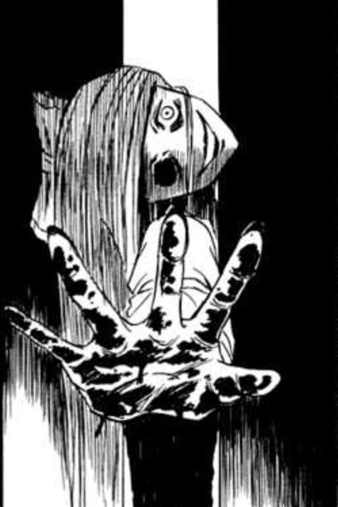 horror mangas 301 moved permanently