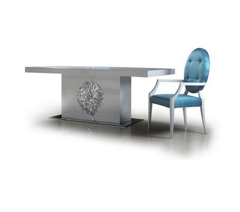 lacquer furniture modern dreamfurniture white lacquer modern dining table