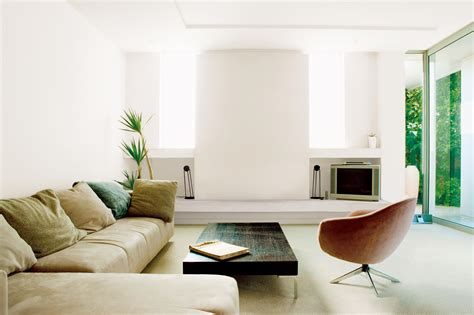 how to design a living room living room chandeliers based on room size snails view