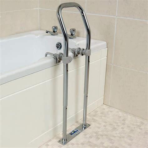 Best Bath Showers swedish bath grab rail chrome bath grab rails