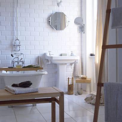 All White Bathroom Ideas by White Bathroom Ideas Decorating Ideas Interiors